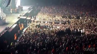 Green Day Wembley Stadium 2010 Full Concert