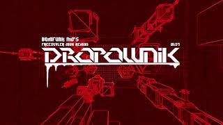 Bomfunk MC's - Freestyler (BVX Remix)