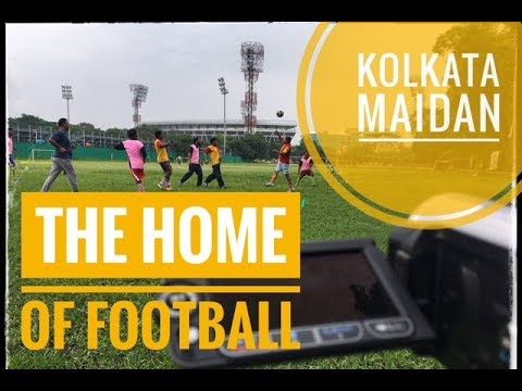 FIFA WORLD CUP 2018 | Football in Kolkata | Who Will Win World Cup? | Hungry Monk