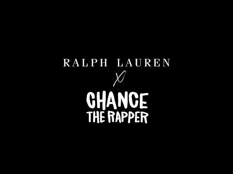 Ralph Lauren Concert
