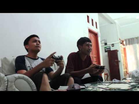 #videopendekBNPT-Aceh. SMA LABORATORIUM UNSYIAH- Beda Gak Salah