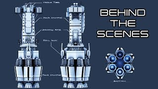The Expanse: Behind the Scenes of Force Recon.
