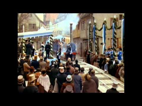 Royal Flash 1975 Trailer