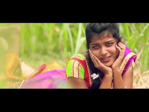 Chandamama Okati Video Song || Oka Oorilo || Irshad