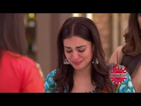 Zee World: This Is Fate | Feb Week 2 2019