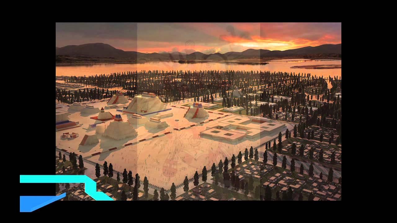 El Arte De Las Culturas Formativas De Mesoamérica: Módulo 1.1. Arte Prehispánico: Mesoamérica Y Cultura