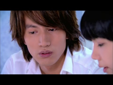 Down With Love |  就想賴著妳 – Ep.13 (2010.05.02) [VOSTFR]