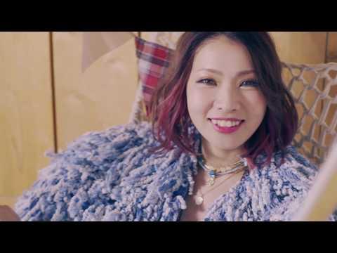 ZAQ / ソラノネ -Music video full size- TVアニメ『荒野のコトブキ飛行隊』オープニング主題歌