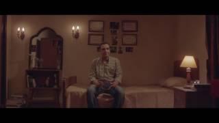 بالفيديو..' المشهد الأخير' يشارك في مهرجان زاوية للأفلام القصيرة