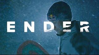 The Eero Ettala Documentary | ENDER | Official Trailer
