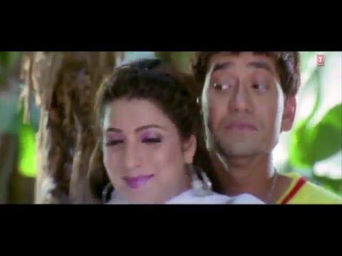 KHALA KERA ALBELA [ Bhojpuri Video Song ] RANGEELA BABU - Dinesh Lal Yadav & Sweety Chhabra