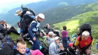 Поход с детьми:Балаклея-Карпаты 2014(, 2014-06-23T18:42:06.000Z)