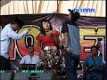 #SHONETA // SAYANG 2 - FITRI SAHIRA JOMBANG