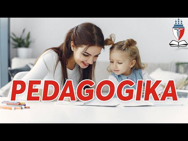 Pedagogika w Wyższej Szkole Handlu i Usług w Poznaniu. Studenci o WSHiU.