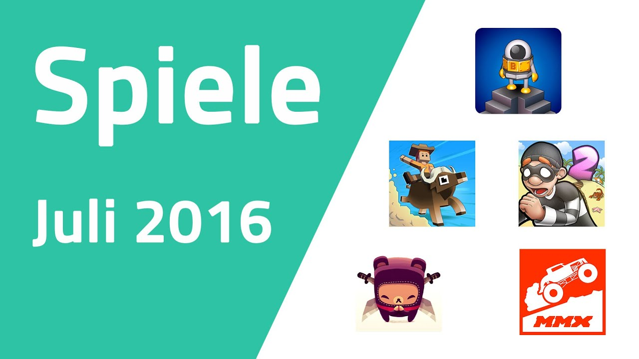 Android Spiele Apps Kostenlos