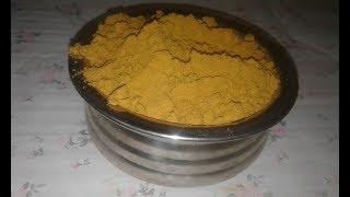 செட்டிநாடு மல்லி பொடி எப்படி அரைப்பது,Chettinad Malli Podi/Coriander powder Home Made
