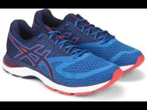 asics-gel-pulse-10-running-sports-shoes-review