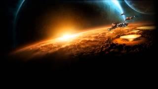 Inners-Silhouettes (Radio Edit) (1080p)