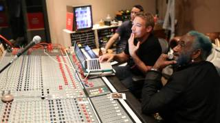 Diplo episode preview - The Producers music documentary series