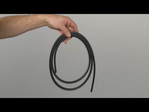 Door Gasket - KitchenAid Diswasher