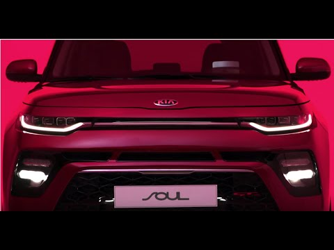 all-new-2020-kia-soul-|-bare-your-soul