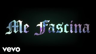 Смотреть клип Maikel Delacalle, Ecko - Me Fascina
