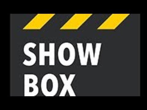 showbox movies descargar