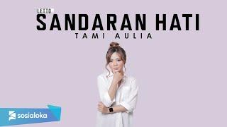 Download SANDARAN HATI - LETTO | TAMI AULIA