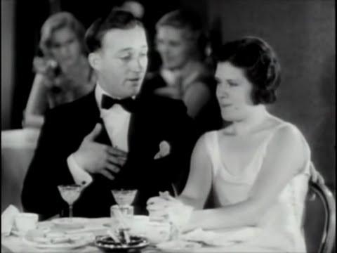 Top 50 Bing Crosby Songs