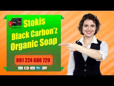 Jual Black Carbon   Jual Black Carbon Bandung   081-224-688-729