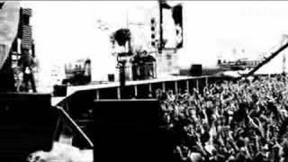 Zoe Noa & Blof - Een En Alleen -Live- Concert At Sea..!
