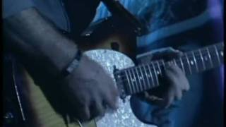 Sweet Home Alabama - Lynyrd Skynyrd con subtítulos en español