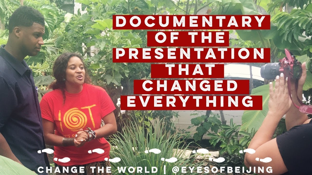 how to change the world documentary watch online
