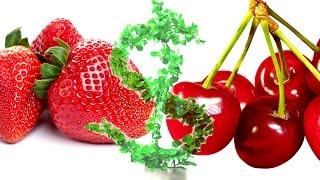 #Бизнес #идея на #выращивании вишни
