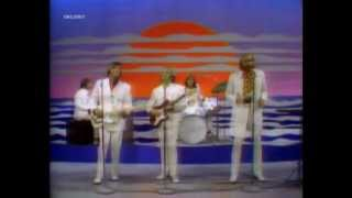 Beach Boys - Do It Again (ca. 1968) HD 0815007