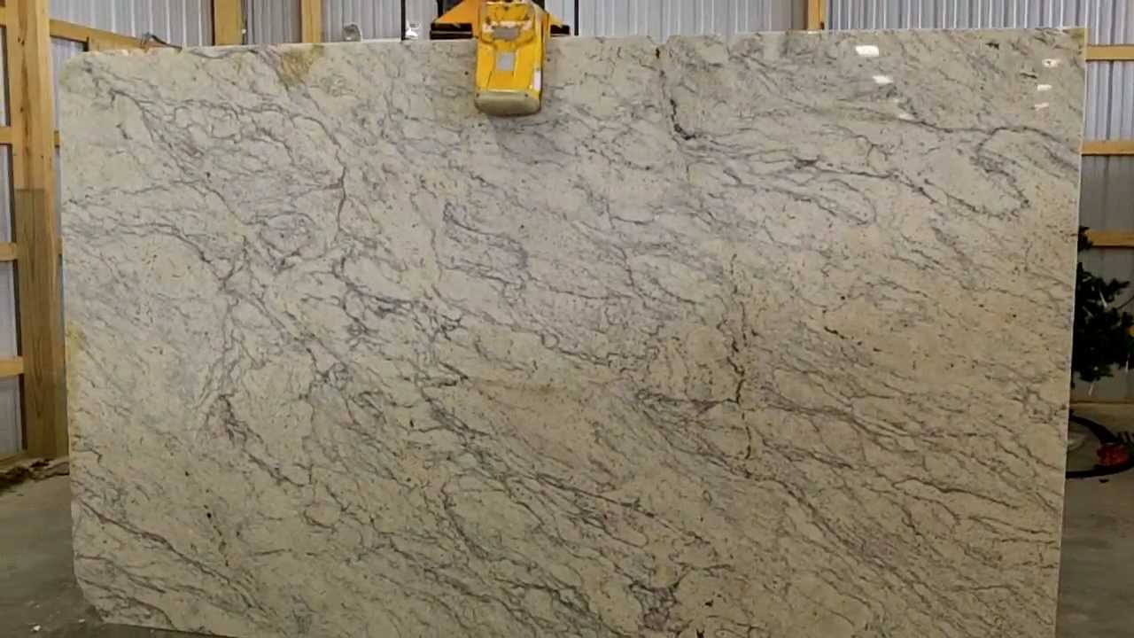 Bianco Romano Granite Kitchen Bianco Romano Granite Countertops By Stone Masters Inc 610 444