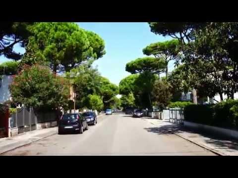 Italian Vacation Villas for Rich People