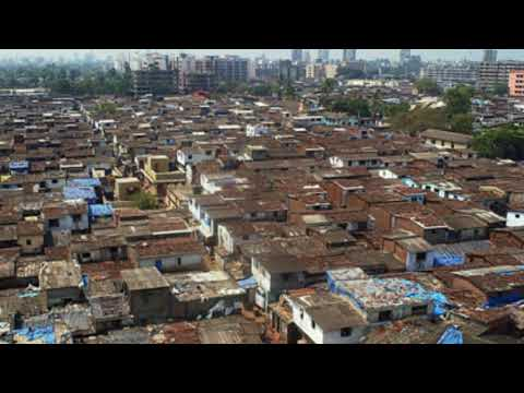 CERES Global in India—Day 01: Sounds of Dharavi