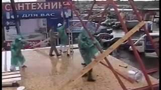 Как сделать крышу своими руками(В этом видео вы узнаете как сделать крышу своими руками. Подробную статью про то как сделать крышу читайте..., 2013-05-06T09:33:38.000Z)