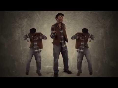The Gilded Age Gangsta Rap