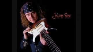 Julian Sas - Blues for J