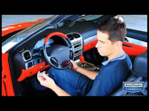 Ravelco Auto Anti Theft System Install Demo Autotrader Clics You