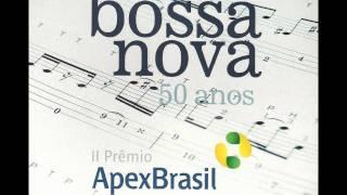 02 - Meu Samba Torto (Clara Moreno)