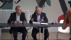 """Offiziell: Betreibervertrag für """"Braugasse"""" unterzeichnet - ELSTERWELLE"""