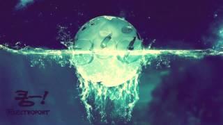 Relapse - Arabian Nights (Original Mix)