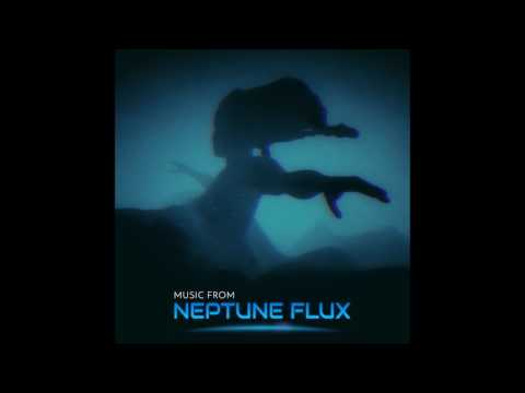 Chris Zabriskie - Music from Neptune Flux [Full Album]