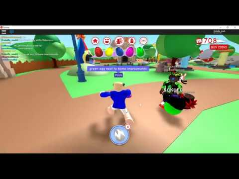 Roblox Meep City All Egg Locations Youtube