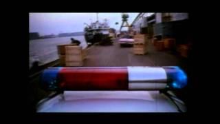 Flodder 3 TV commercial 1995