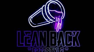 kEVVO - Lean Back (Audio Offical) Freestyle