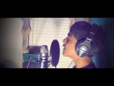 New Nepali Christian Worship Song 2014.mp4